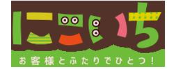 nicoichi_rogo
