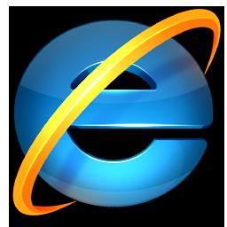 終わりを迎える。Internet Explorer 8、9、10