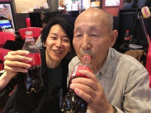 どさんこケア様 札幌の老人ホーム/介護施設紹介センター