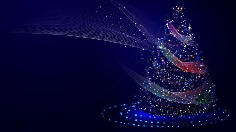 メリ―クリスマス!