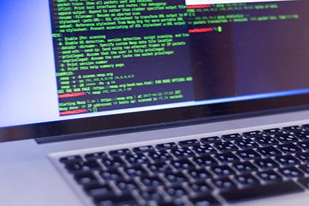 Webに使われている技術について