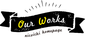 ourworksnicoichihomepage