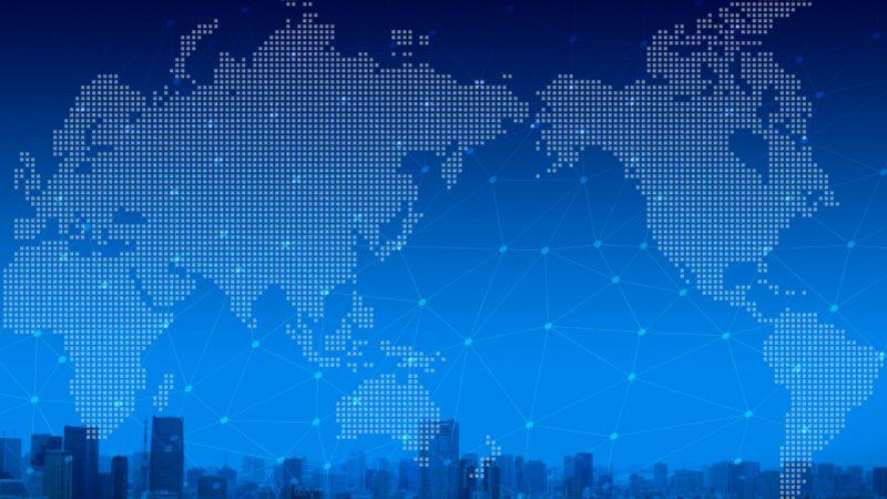 IT最先端国と日本のWEB業界について